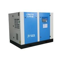 浙江CMN/G系列高压微油螺杆压缩机 CMN22G 3.0Mpa