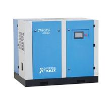 合肥CMN/G系列高压微油螺杆压缩机 CMN22G 4.0Mpa