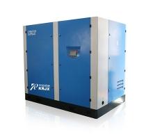 合肥CMN/G系列高压微油螺杆压缩机CMN55G 3.0Mpa