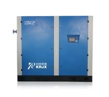 丽江CMN/G系列高压微油螺杆压缩机CMN55G 4.0Mpa
